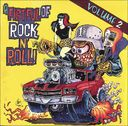 Fistful of Rock'n Roll Volume 2