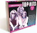 Collectables Top Hits, Volume 1 (3-CD)