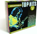 Collectables Top Hits, Volume 12 (3-CD)