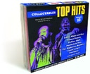 Collectables Top Hits, Volume 13 (3-CD)
