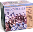 Only the Best of the Great Groups, Volume 7
