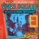 Memories of Times Square Record Shop, Volume 1