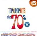 Top of the Pop Hits - The 70s, Volume 2 - Disc 5