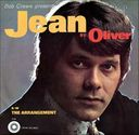 Jean / The Arrangement