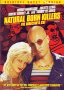 Natural Born Killers (Director's Cut) (Widescreen)