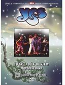 Yes - Total Rock Review with Steve Howe