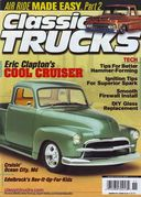 Classic Trucks - Volume #20, Issue #11