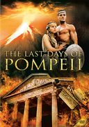 The Last Days of Pompeii (2-DVD)