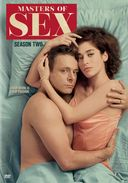 Masters of Sex - Season 2 (4-DVD)