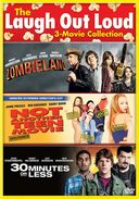 Zombieland / Not Another Teen Movie / 30 Minutes