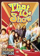 That '70s Show - Season 7 (3-DVD)