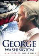 George Washington - Complete Mini-Series (2-DVD)