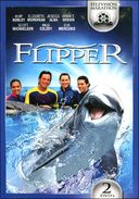 Flipper: The New Adventures - Best Of (2-DVD)