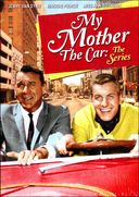 My Mother The Car - Complete Series (5-DVD)