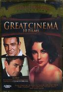 Great Cinema (2-DVD)