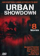 Urban Showdown (Black Jesus / Brotherhood of