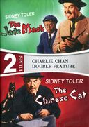 Charlie Chan - The Jade Mask / The Chinese Cat