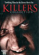 Killers Collection (2-DVD)