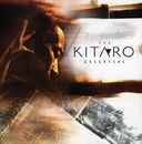 The Essential Kitaro (CD + DVD)
