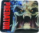Predator - Lunch Box With Thermos