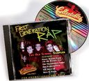 First Generation Rap - The Old School,