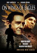On Wings of Eagles (2-DVD)