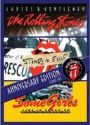 The Rolling Stones: Ladies & Gentlemen / Stones