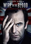 Wire in the Blood - Complete Series (12-DVD)