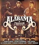 At The Ryman (2-CD+DVD)