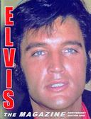 ELVIS: The Magazine - Anniversary Edition 2008
