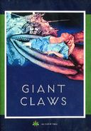 Giant Claws