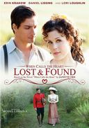 When Calls the Heart: Lost and Found