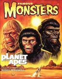 Famous Monsters of Filmland #275