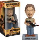 The Walking Dead - Daryl Dixon Wacky Wobbler