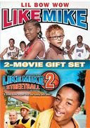 Like Mike - 2-Pack (2-DVD)