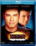 Broken Arrow (Blu-ray)