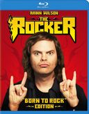 The Rocker (Blu-ray)