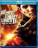 Behind Enemy Lines 2: Axis of Evil (Blu-ray)