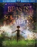 Beasts of the Southern Wild (Blu-ray + DVD)