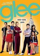 Glee - Season 4 (6-DVD)