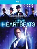 The Five Heartbeats (Blu-ray)