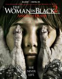 The Woman in Black 2: Angel of Death (Blu-ray)