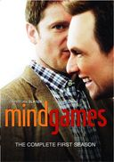 Mind Games - Complete 1st Season (3-Disc)