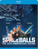 Spaceballs (25th Anniversary Edition) (Blu-ray)