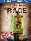 The Rage (Blu-ray)