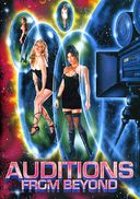 Auditions From Beyond
