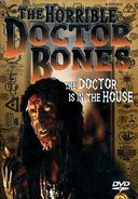 The Horrible Doctor Bones