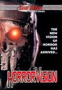 HorrorVision (Lunar Edition)