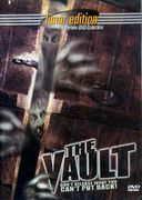 The Vault (Lunar Edition)