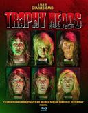Trophy Heads (Blu-ray)